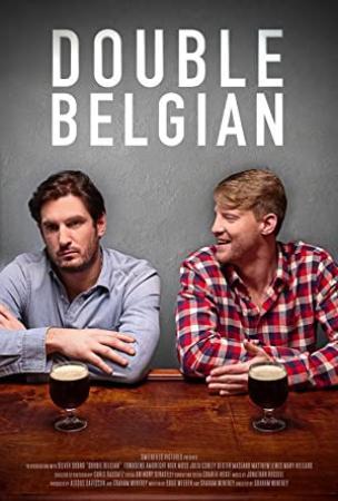 Double Belgian 2020 1080p WEB-DL H264 AC3-EVO[EtHD]