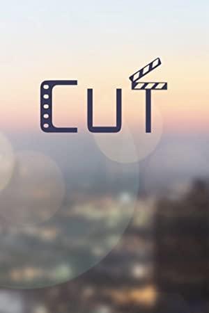 Cut (2000) 720p BluRay x264 Eng Subs [Dual Audio] [Hindi DD 2 0 - English 2 0] -=!Dr STAR!