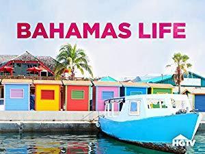Bahamas Life S04E10 iNTERNAL 480p x264-mSD