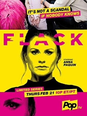 Flack S02E01 720p HDTV x265-MiNX[TGx]