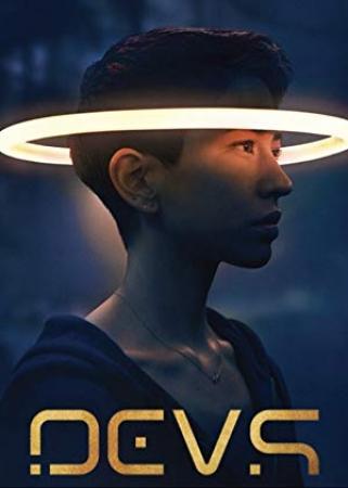 Devs - Temporada 1 [HDTV][Cap 103][Castellano]