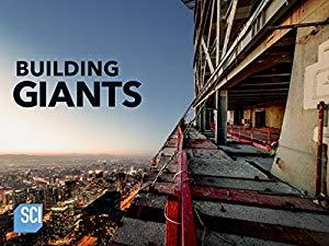 Building Giants S04E01 City of Ice WEBRip x264-LiGATE[eztv]