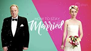 How To Stay Married S02E03 1080p HDTV H264-CBFM[rarbg]