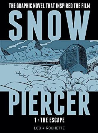 Snowpiercer S01E02 720p WEB H264-METCON[eztv]
