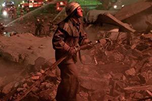 Chernobyl S01E01 1 23 45 1080p 10bit WEBRip 6CH x265 HEVC-PSA