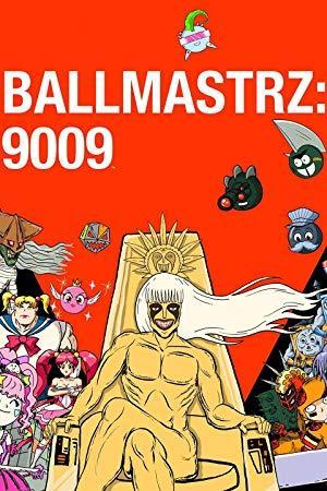 Ballmastrz 9009 S02E03 1080p AS WEBRip AAC2.0 x264-BTN[rarbg]