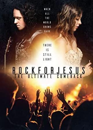 Rock for Jesus 2019 1080p WEBRip x264-RARBG
