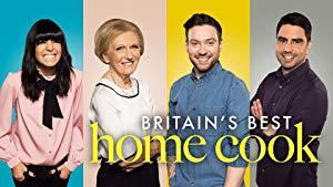 Britains Best Home Cook S02E04 720p WEB-DL h264