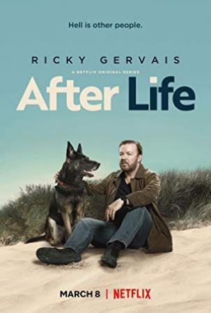 After Life S02 720p NF WEB DDP5.1 x264-NTb[rartv]