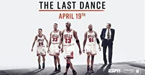 The Last Dance Season 1 (S01) 1080p 5 1 - 2 0 x264 Phun Psyz