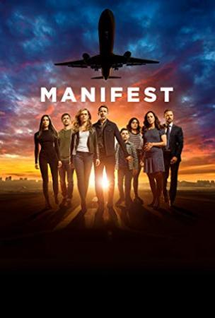 Manifest S02E12 iNTERNAL 720p WEB h264-TRUMP[rarbg]