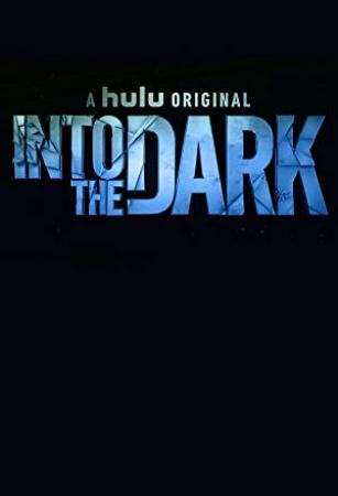 Into the Dark 2018 S02E08 Delivered INTERNAL 1080p WEB H264-BTX[rarbg]