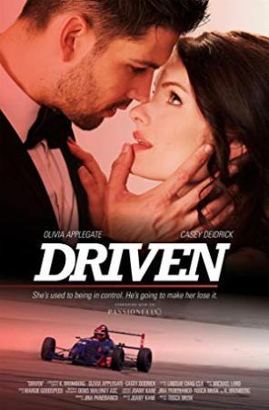 Driven 2020 S01E01 Shelbys Secret Project 720p WEBRip x264-DHD[eztv]