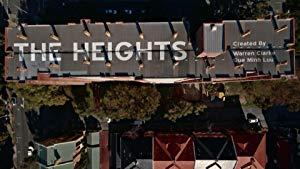 The Heights AU S02E09 XviD-AFG