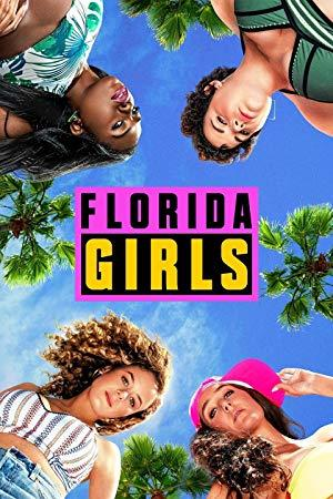 Florida Girls S01E08 HDTV x264-aAF[ettv]