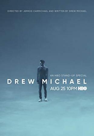 Drew Michael 2018 WEBRip x264-ION10