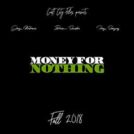 Money for Nothing S03E20 1080p WEB H264-APRiCiTY[ettv]