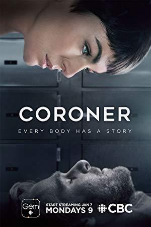 Coroner S02E07 WEBRip x264-CookieMonster[rarbg]