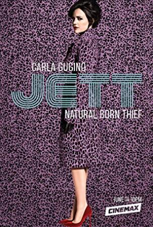 Jett S01E03 Pheonix 720p HEVC x265-MeGusta