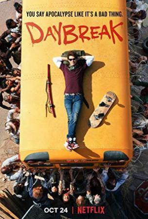 Daybreak 2019 S01E07 1080p WEBRip X264-PHENOMENAL