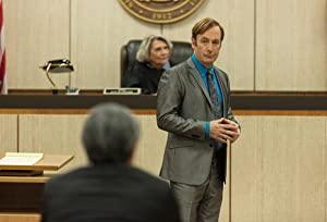 Better Call Saul S05E04 720p WEB x264-Worldmkv