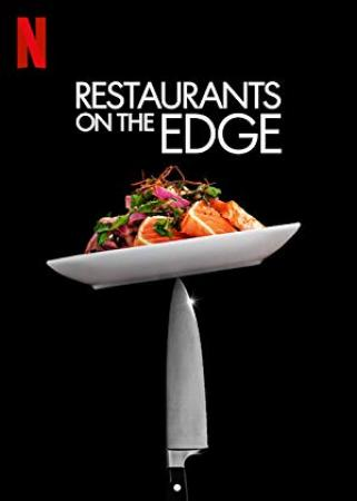 Restaurants on the Edge S02E03 XviD-AFG