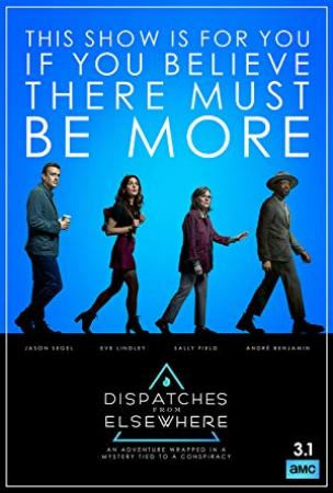Dispatches From Elsewhere S01E08 1080p WEB H264-XLF[rarbg]