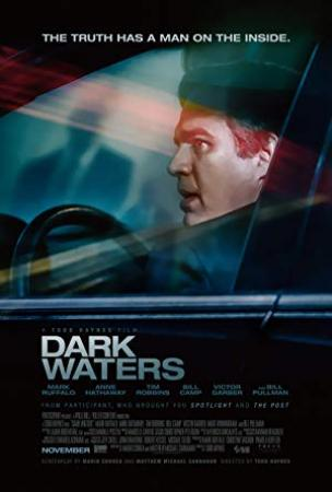 [  ] Dark Waters 2019 TRUEFRENCH BDRip XviD-EXTREME