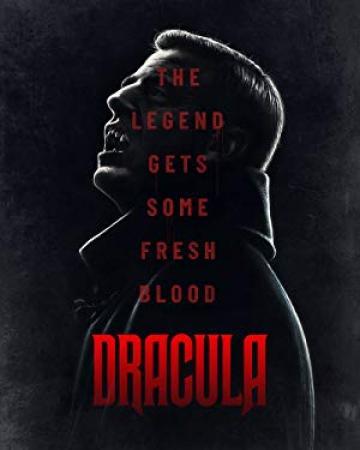 Dracula (2020) Season 1 S01 + Extras (1080p BluRay x265 HEVC 10bit AC3 5.1 Ghost)