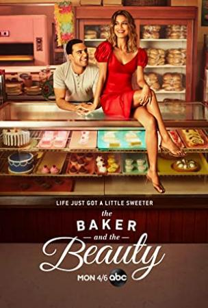 The Baker and the Beauty S01 1080p HULU WEBRip DDP5 1 x264-TEPES[rartv]