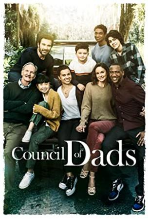 Council of Dads S01E03 WEBRip x264-ION10