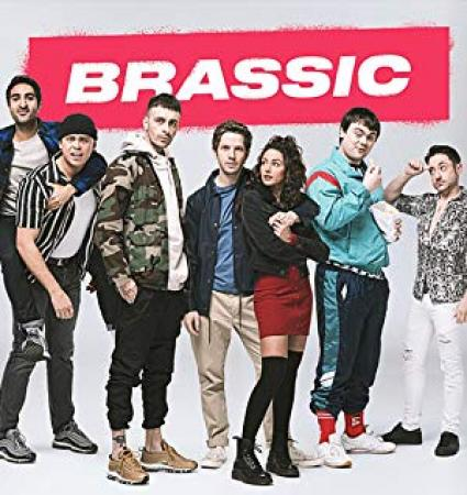 Brassic S02E06 INTERNAL 1080p AHDTV x264-FaiLED[rarbg]