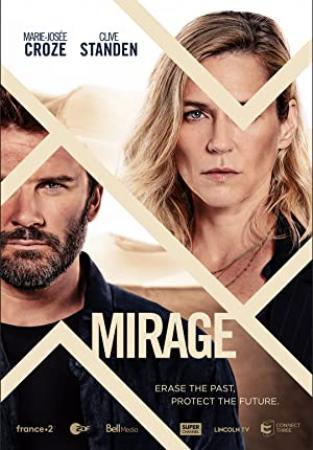 Mirage S01E04 480p x264-mSD[eztv]