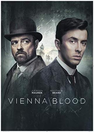 Vienna Blood S01 WEBDL 1080p LF RGzsRutracker