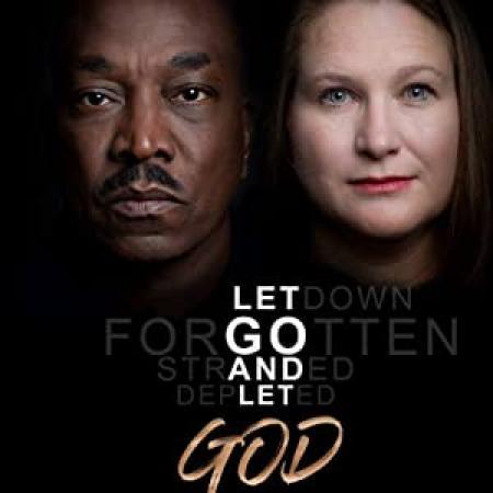 Let Go and Let God 2019 WEBRip XviD MP3-XVID