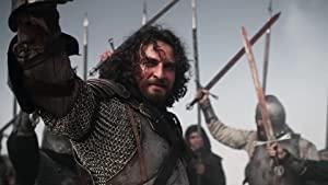Rise of Empires Ottoman S01E02 720p NF WEBRip x264-GalaxyTV