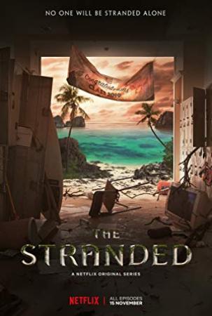[哔嘀影视-bde4 com]绝境岛 The Stranded S01E01-07 HD1080P X264 AAC Thai