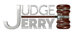 Judge Jerry S01E11 480p x264-mSD[eztv]