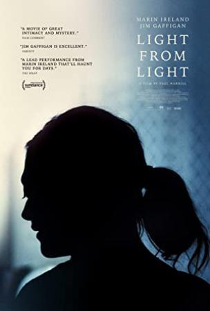 Light From Light 2019 1080p WEB-DL H264 AC3-EVO[EtHD]