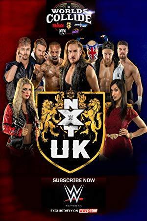 WWE NXT UK 2020-05-07 720p Hi WEB h264-HEEL