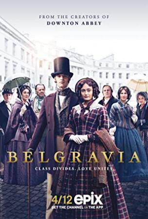 Belgravia S01E03 480p x264-mSD[eztv]