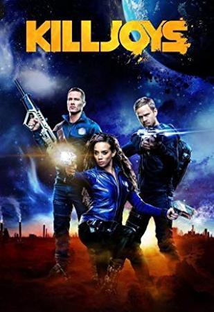 Killjoys S05E10 Last Dance 1080p AMZN WEB-DL DDP5 1 H 264-KiNGS[TGx]