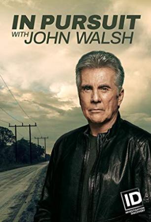 In Pursuit With John Walsh S02E06 Blood Money iNTERNAL 1080p WEB x264-ROBOTS[rarbg]