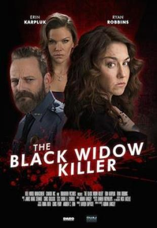 Black Widow Killer 2018 1080p HDTV x264-W4F[rarbg]