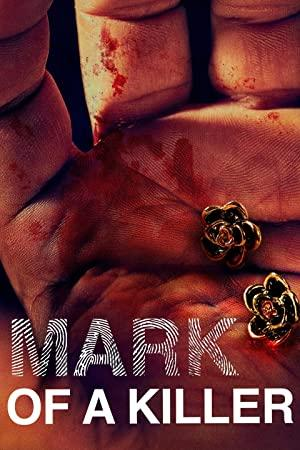 Mark of a Killer S02E07 Collar and Leash Killer 720p AMZN WEBRip DDP5.1 x264-NTb[rarbg]