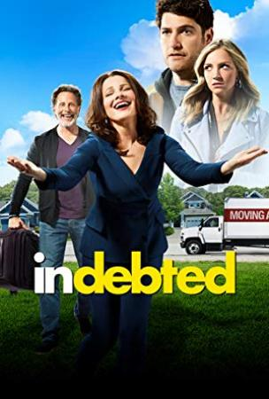 Indebted S01 1080p HULU WEBRip DDP5.1 x264-TEPES[rartv]