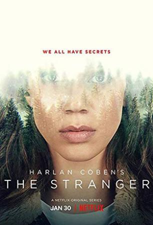 The Stranger 2020 S01E08 iNTERNAL 1080p HEVC x265-MeGusta