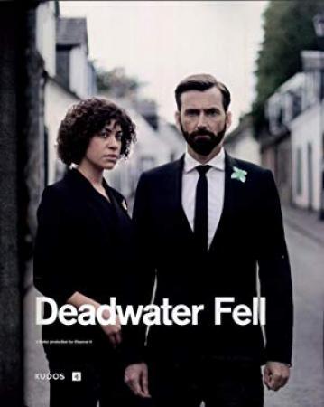 Deadwater Fell S01E02 iNTERNAL 720p WEB H264-GHOSTS[TGx]
