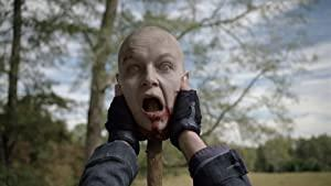 The Walking Dead S10E14 XviD-AFG[TGx]