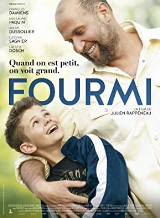 Fourmi 2019 1080p